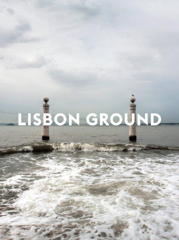 LISBON-GROUND-CAPA-CATALOGO