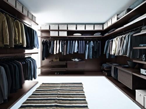 mens-organizing_closet-e1326538405294