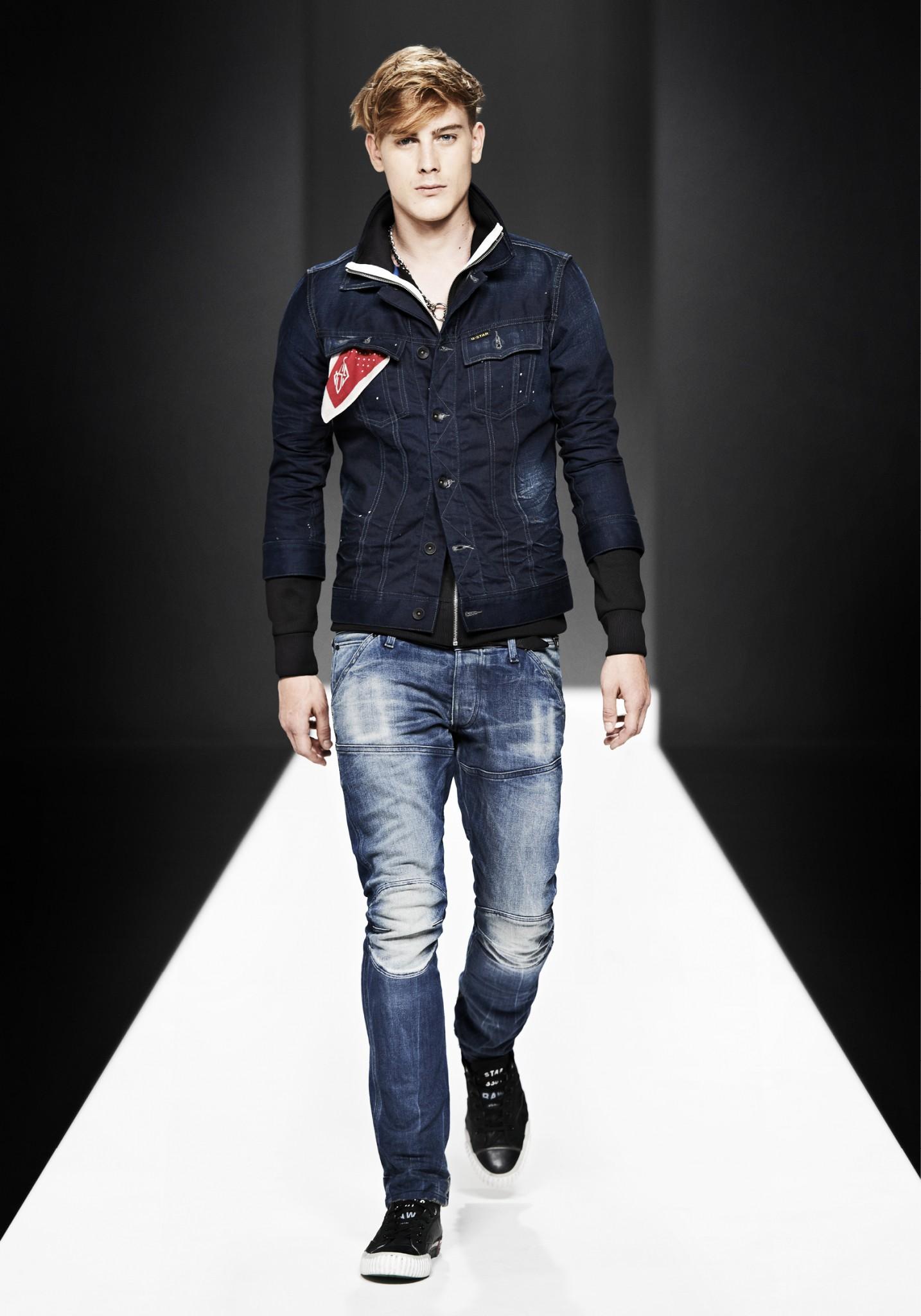 Slim tailor jkt_RS Poulidor vest_5620 3D super slim