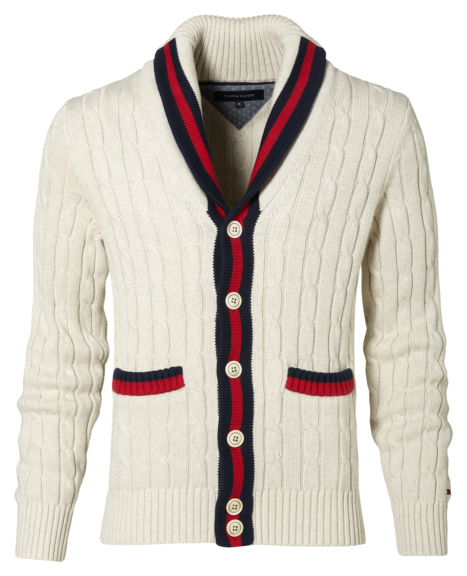 0887830242118_WILL CRICKET SHAWL CARDIGAN