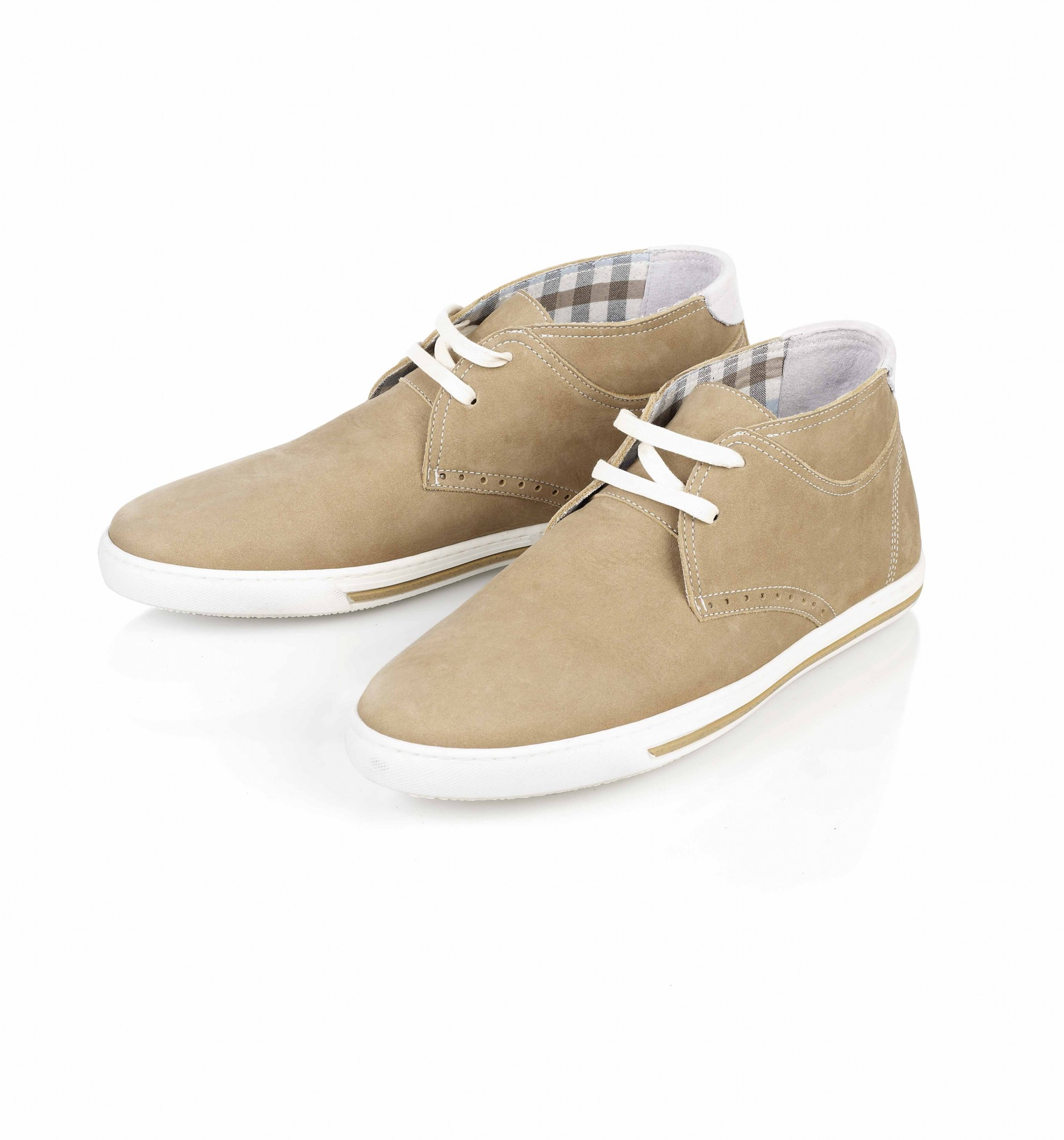 225 euros shoes