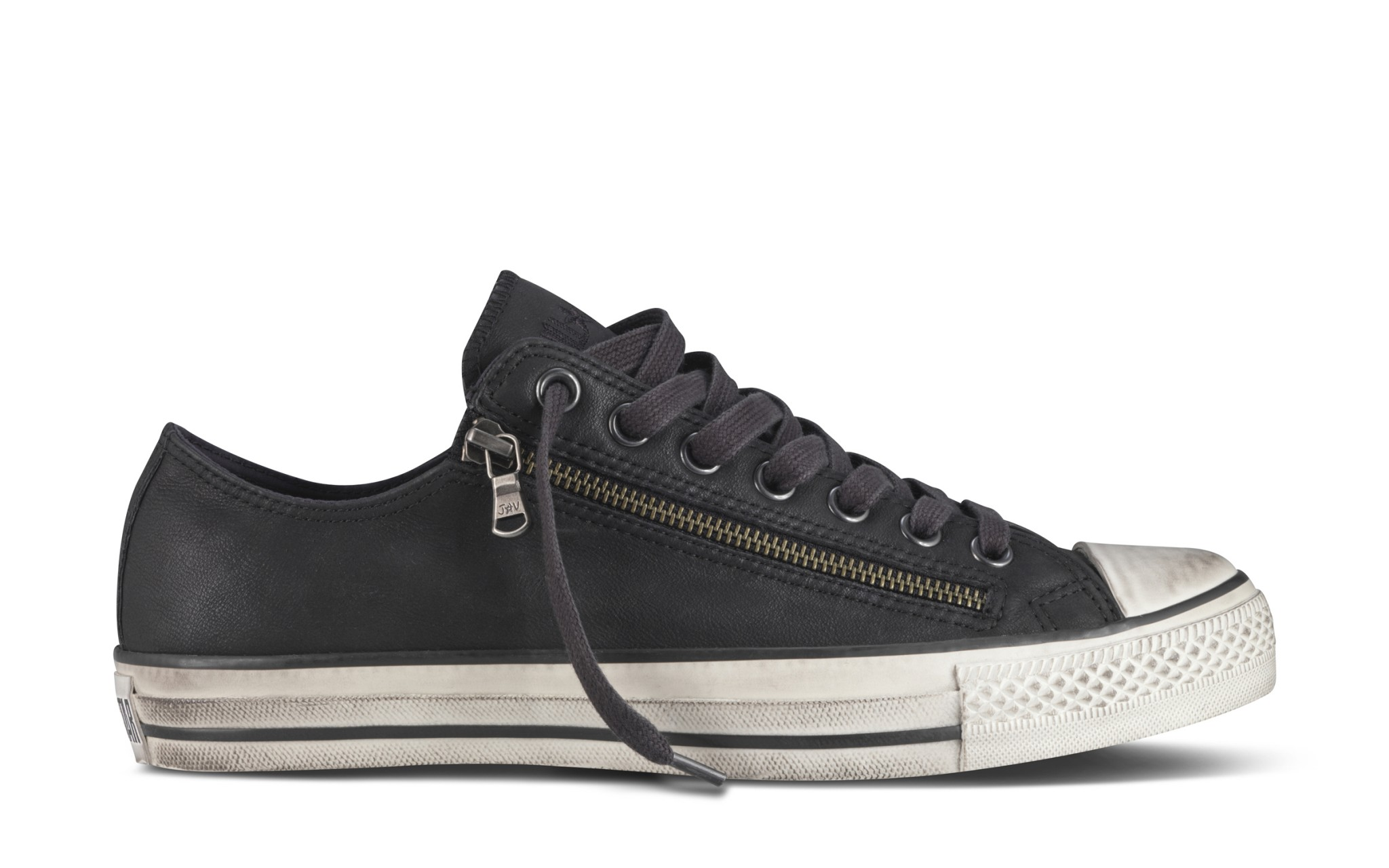 Chuck Taylor All Star Double ZIP_G05986-CT419U-13S01