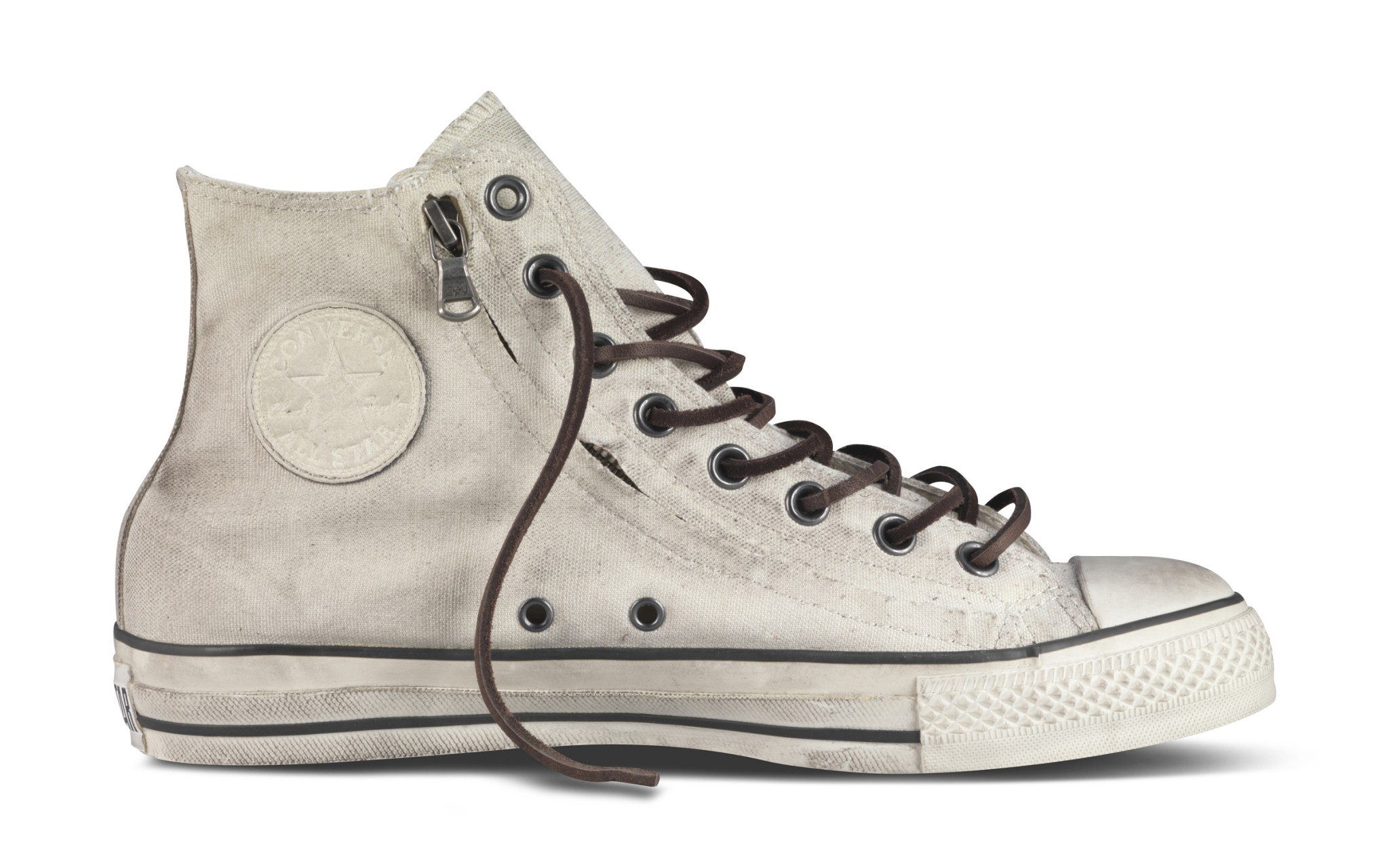 Chuck Taylor All Star Double ZIP_G06052-CT039U-13S01
