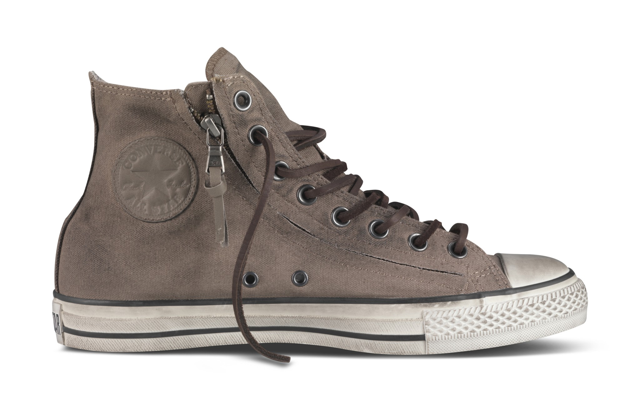 Chuck Taylor All Star Double ZIP_G06052-CT039U-13S02