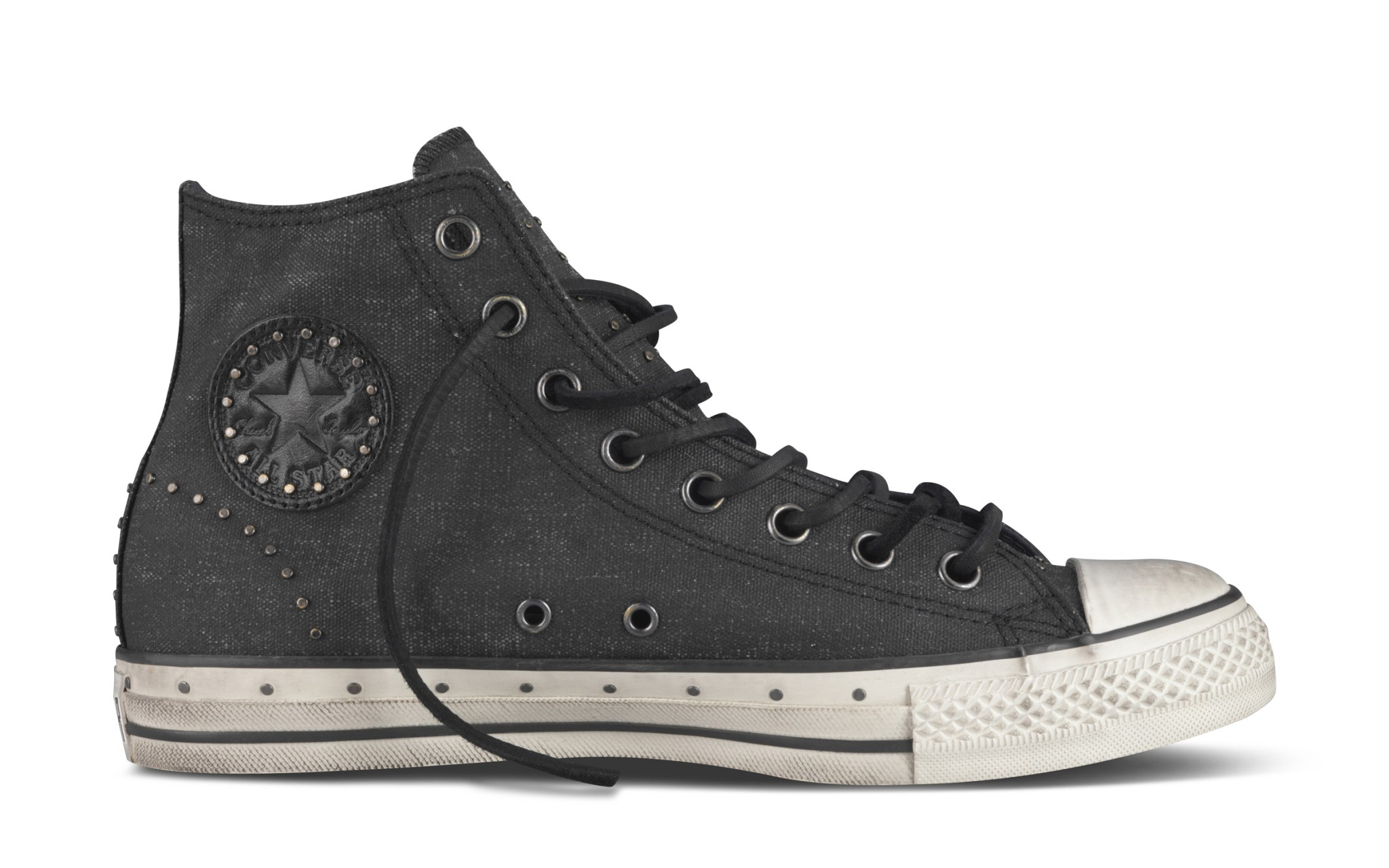 Chuck Taylor All Star Studded_G06056-CT082U-13S01