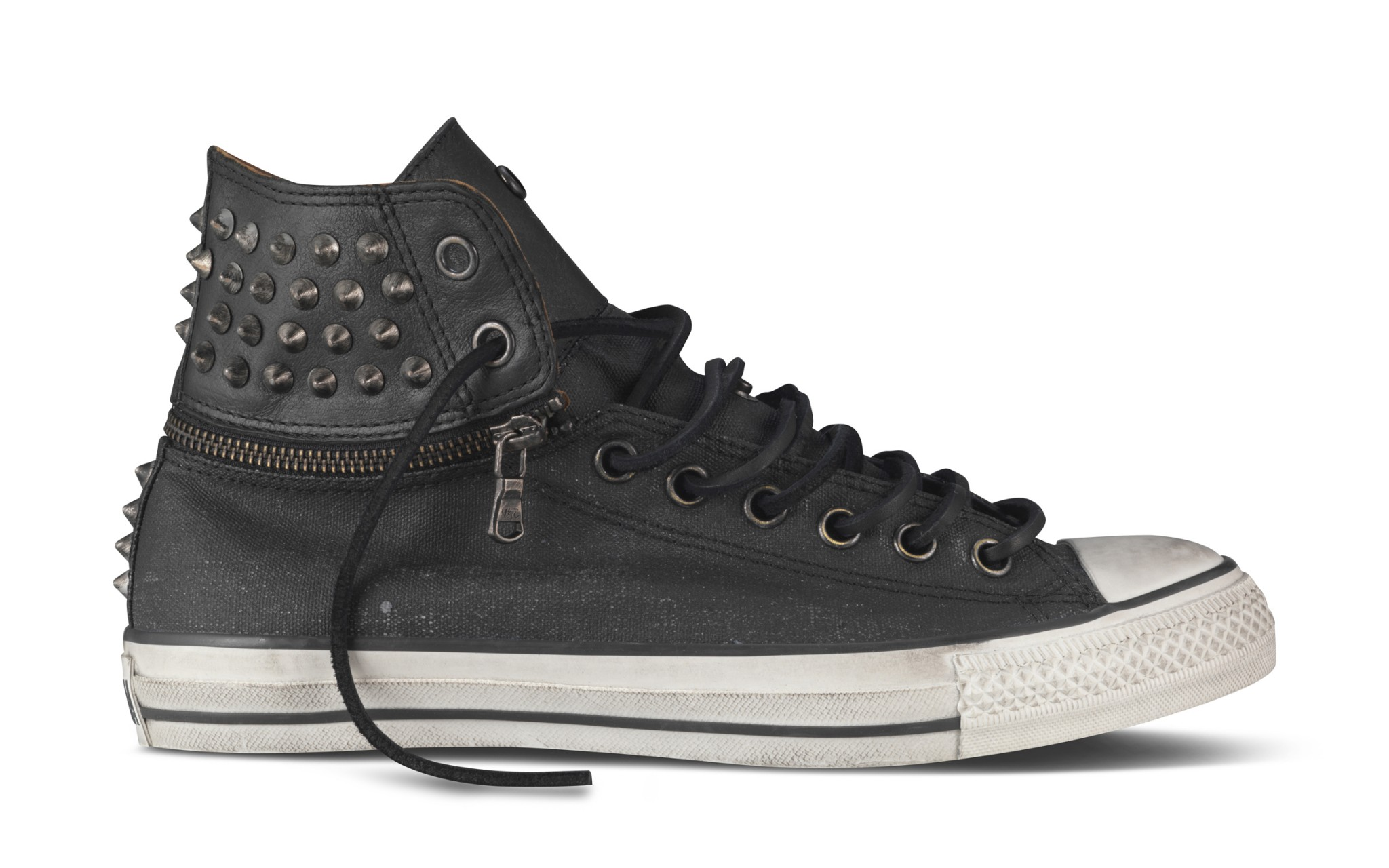 Chuck Taylor All ZIP OFF_G06055-CT228U-13S01
