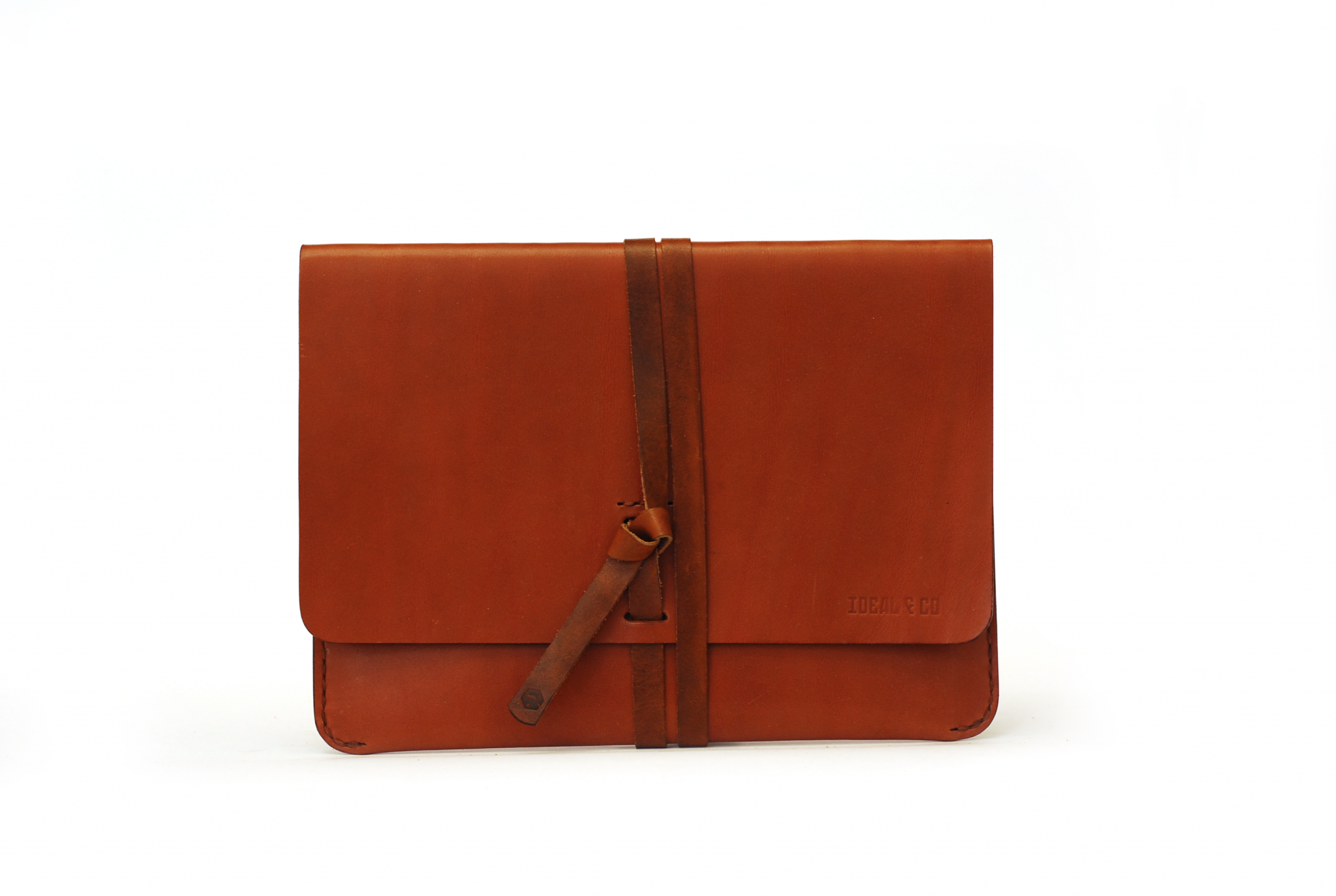 IDEAL & CO - ALVADOS TABLET CASE2