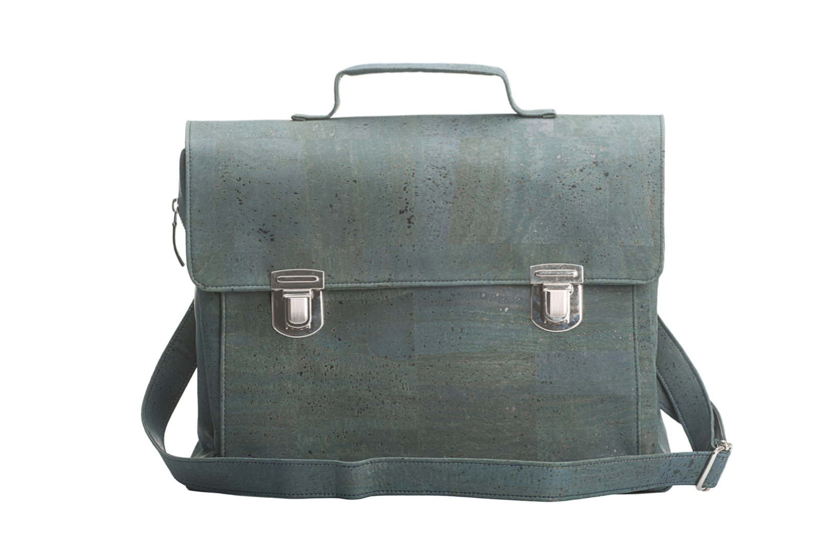 PELCOR GIF-09 Briefcase