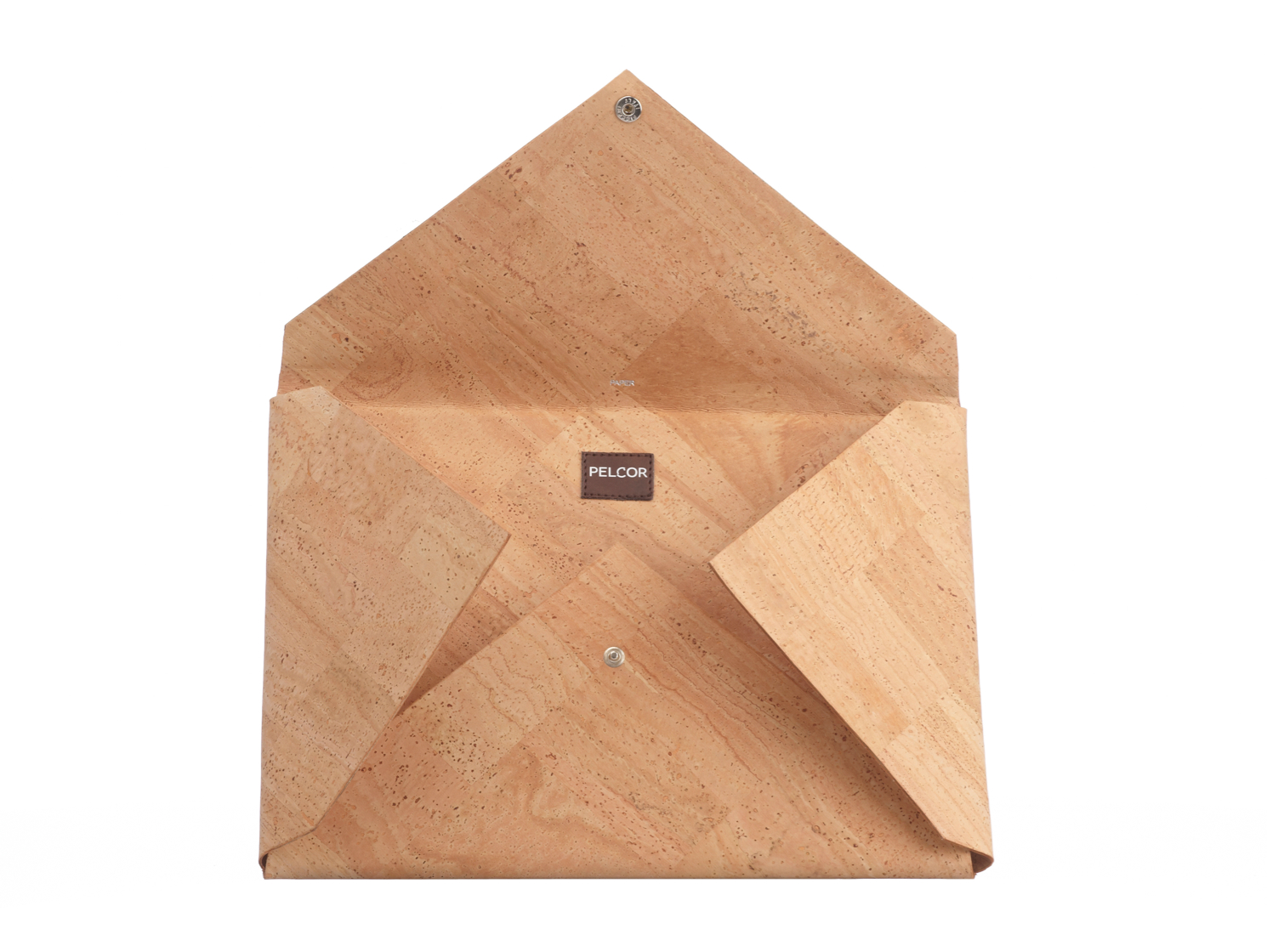 PELCOR GIF-45 EnvelopeFolder 2