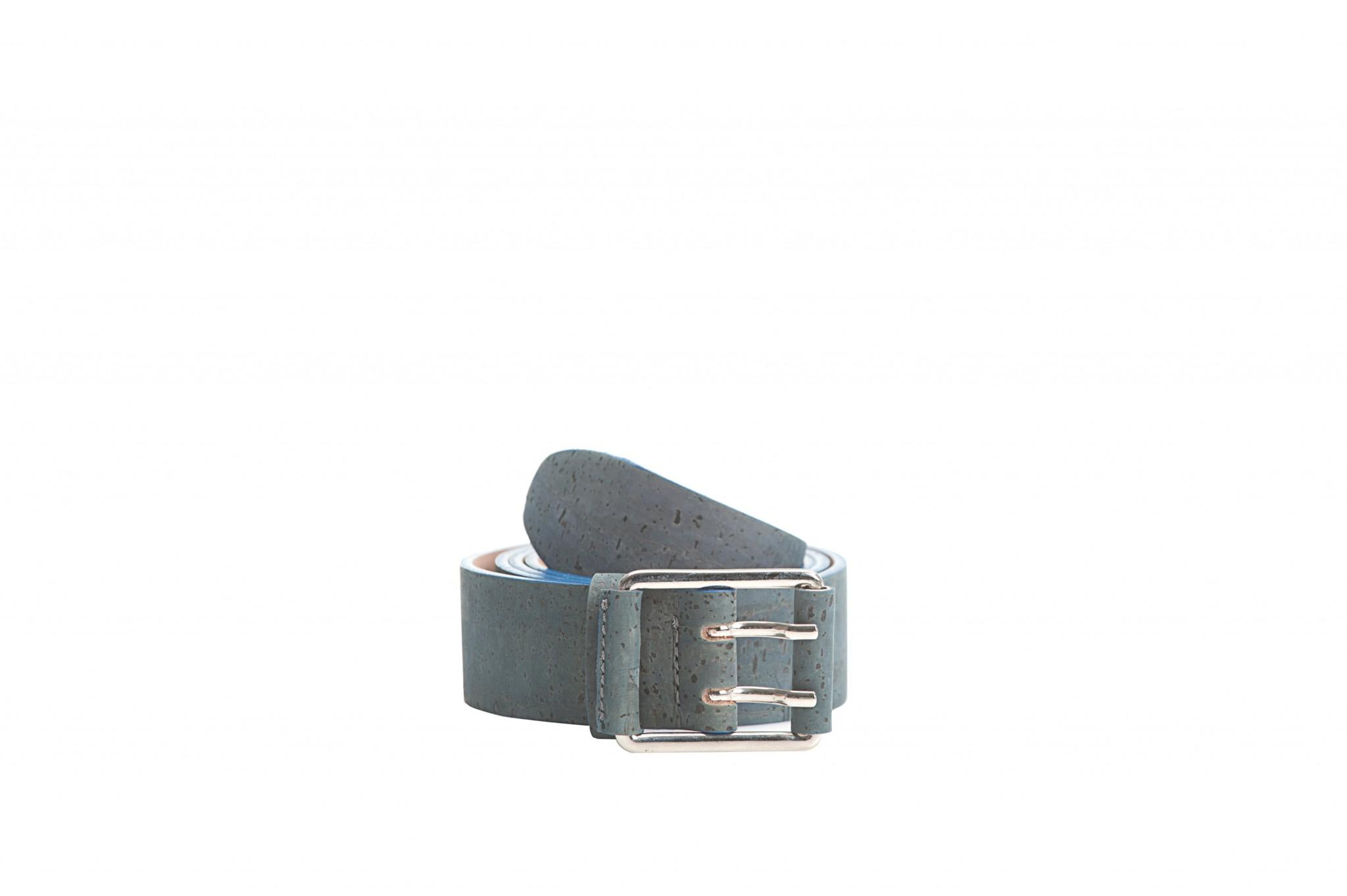 PELCOR GIF-61 Belt