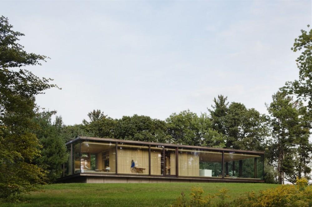 51770c52b3fc4bd15c000018_lm-guest-house-desai-chia-architecture_lm_guest_house-west_day-1000x665