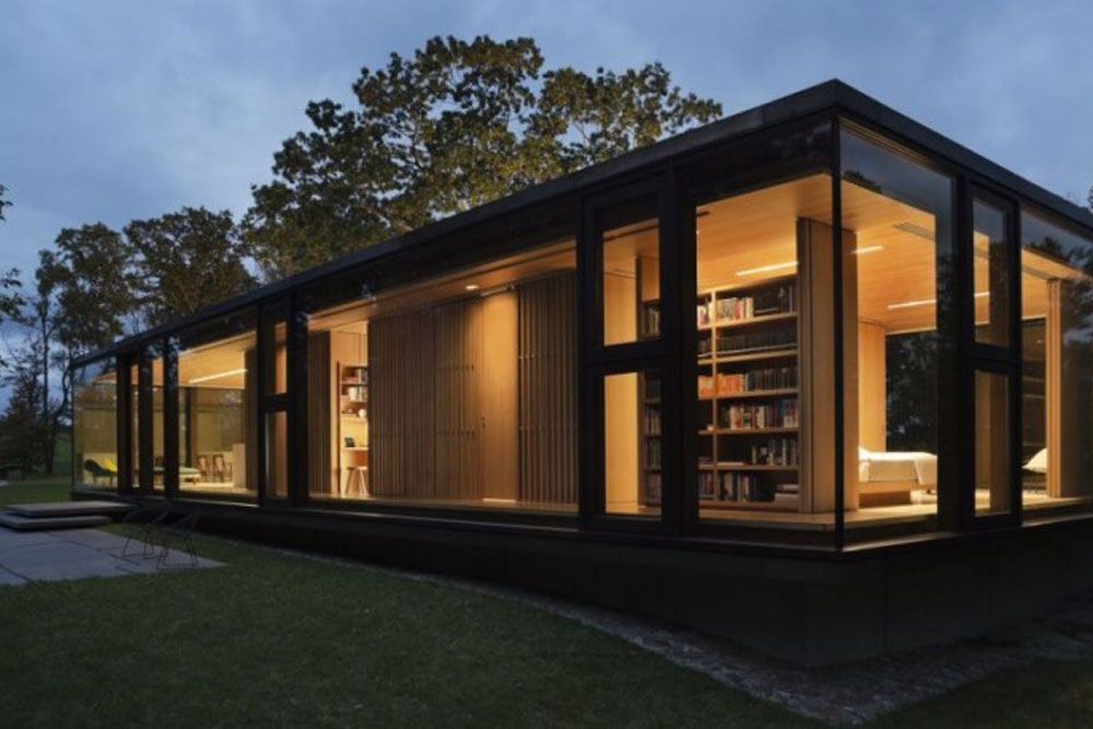 LM-guest-house-by-desai-chia-architecture-01