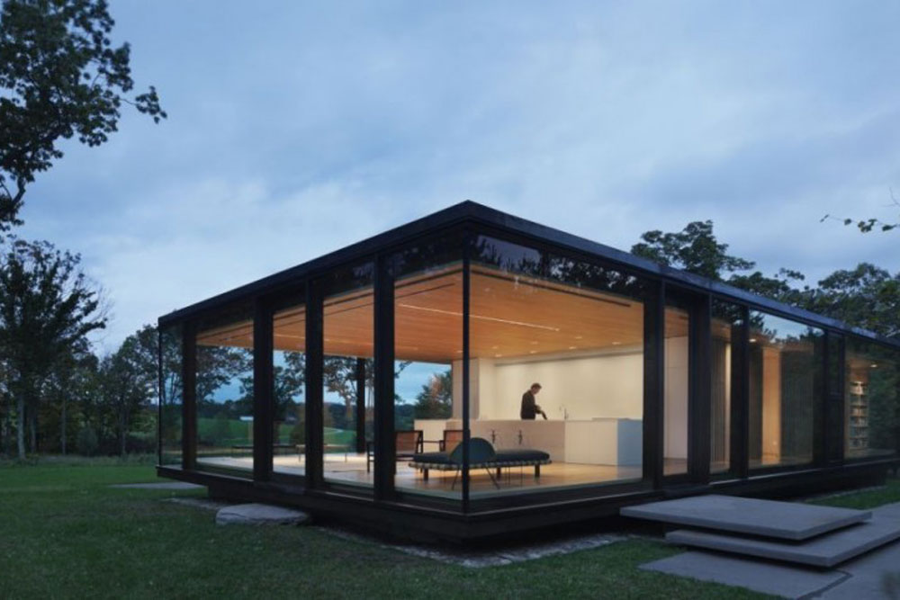 LM-guest-house-by-desai-chia-architecture-02