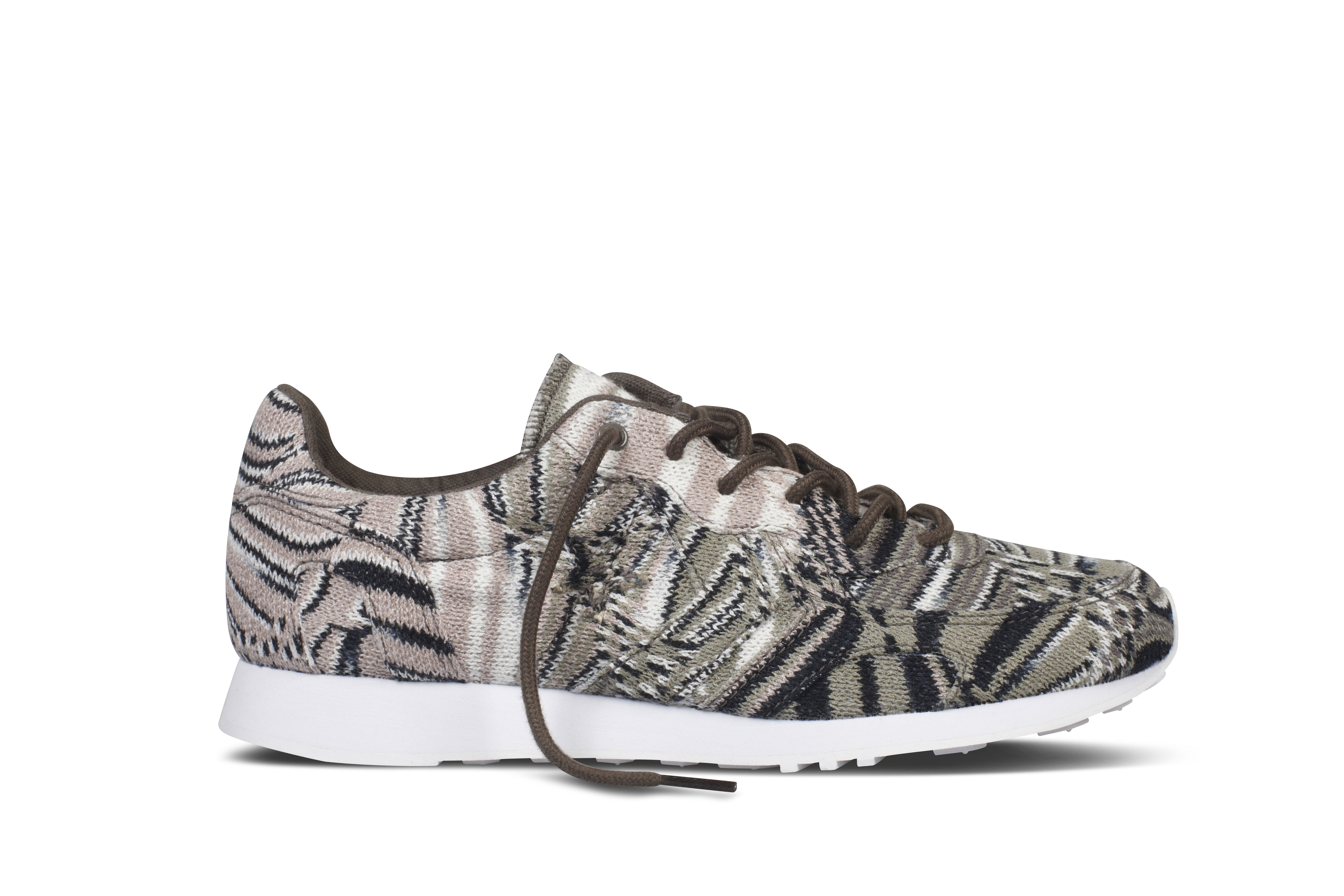 SP13_Missoni_for_Converse_Auckland_Racer7_18752