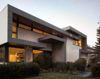 Toronto-Residence-by-Belzberg-Architects-02-600x477
