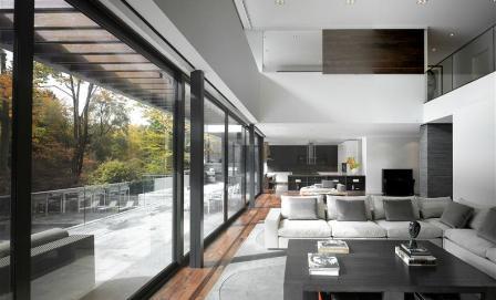 north-toronto-residence-1