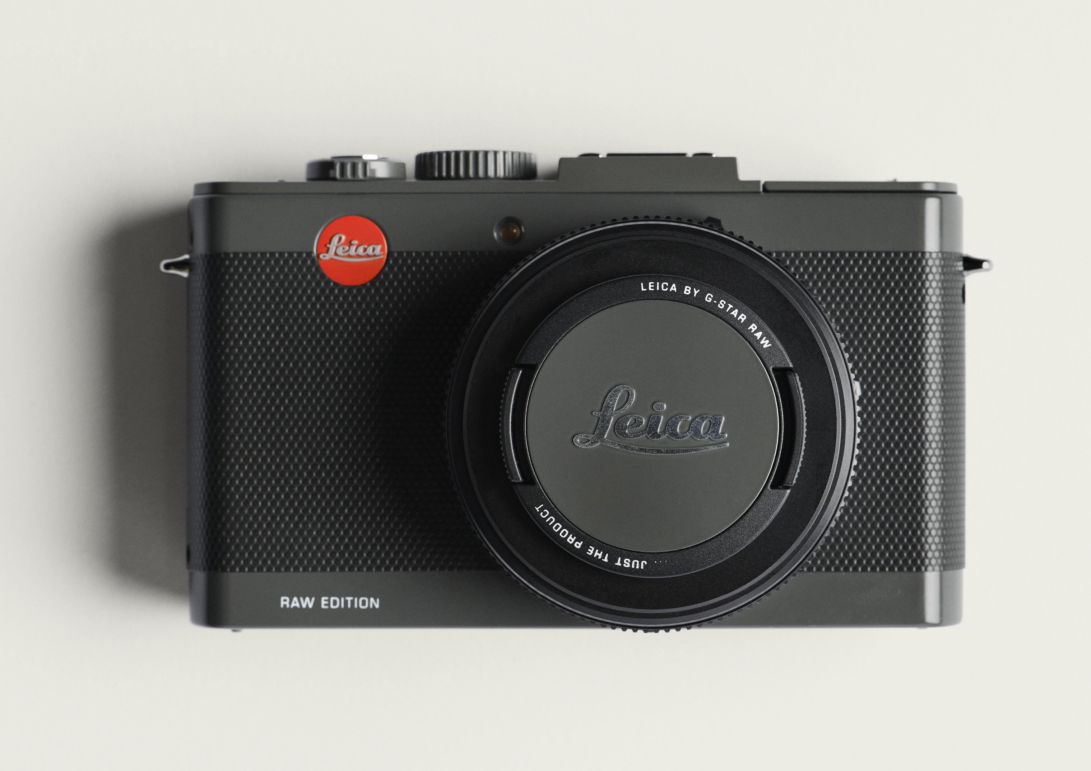 13002031_Leica_WHITE_033