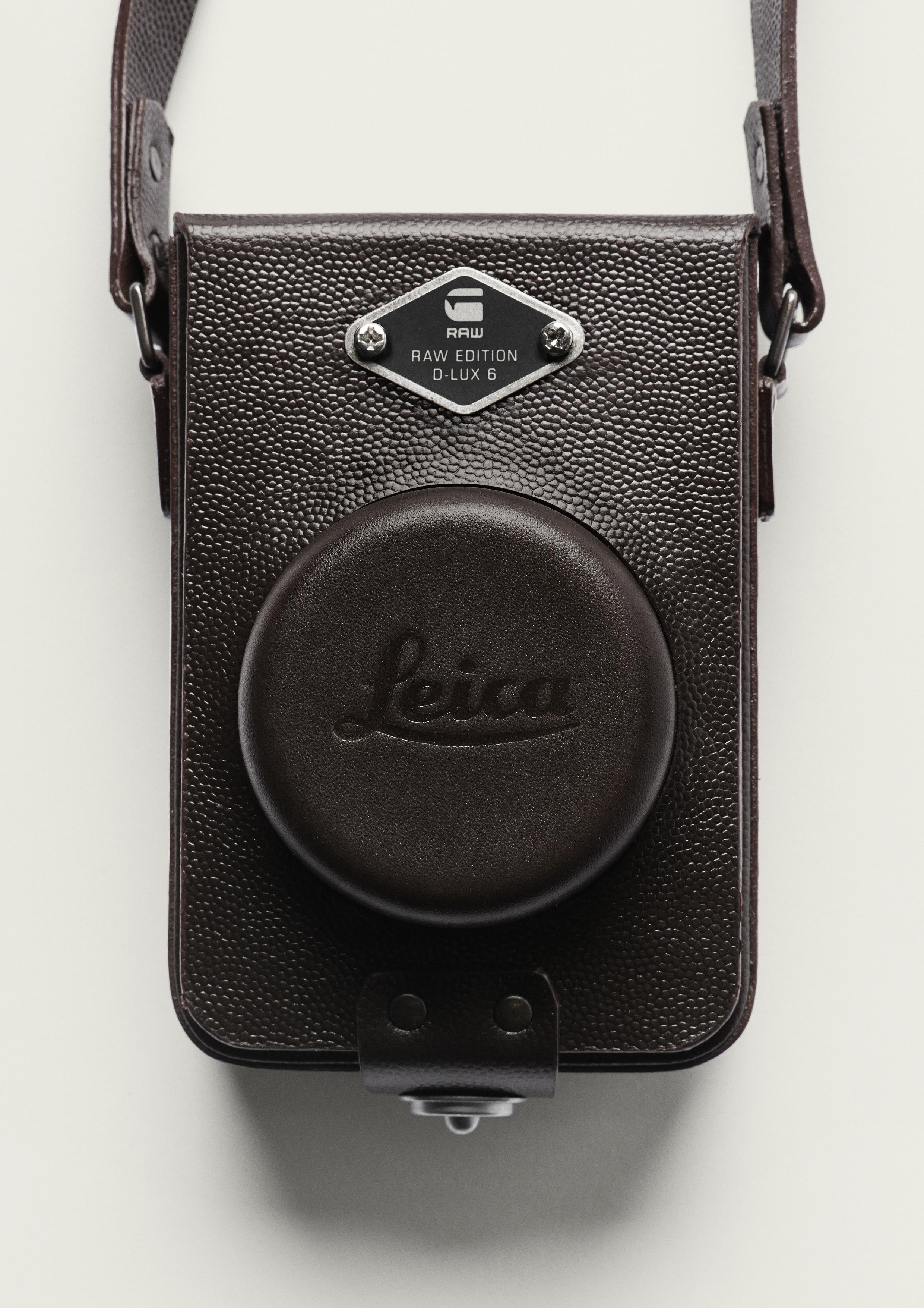 13002031_Leica_WHITE_041