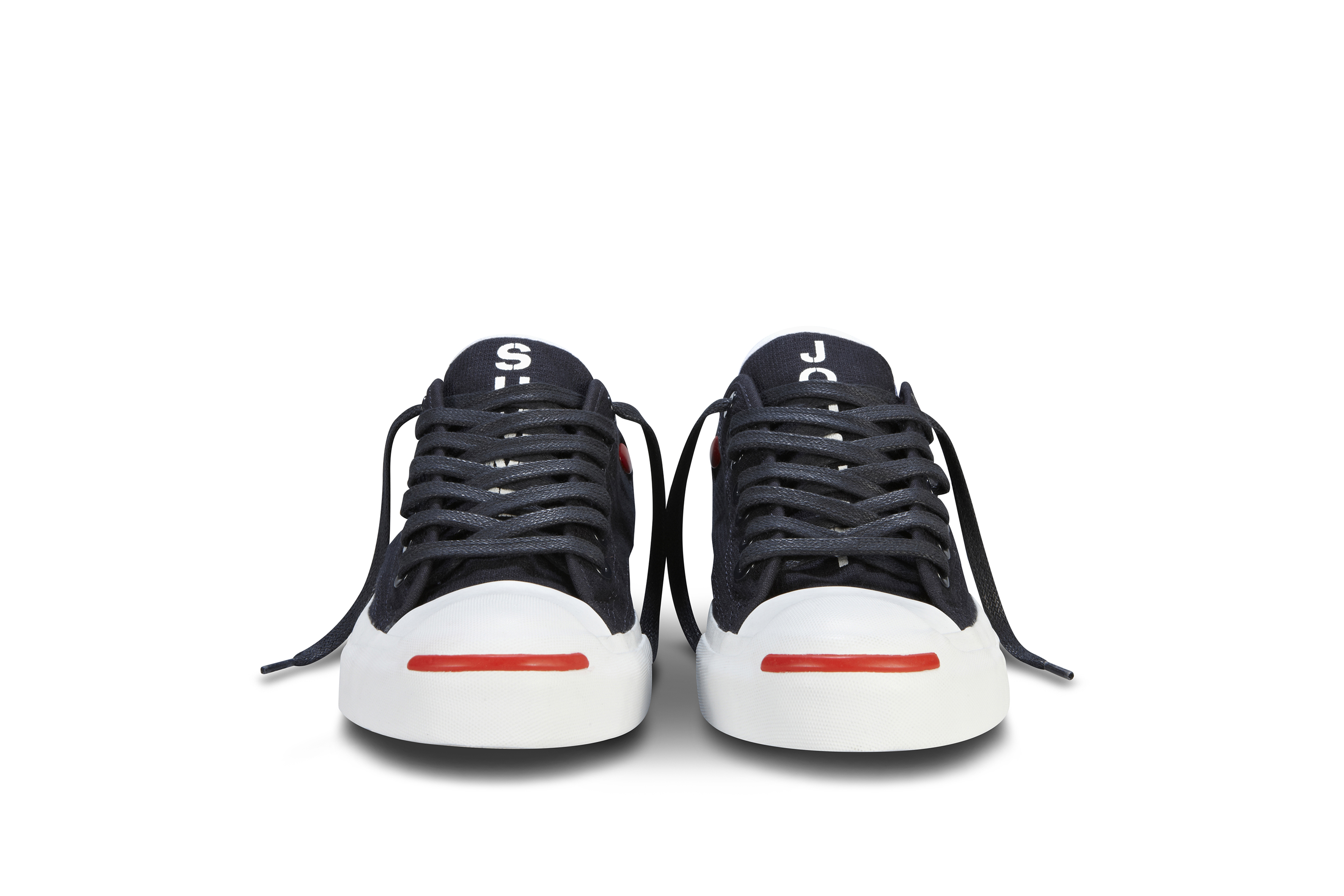 Converse-SlamJam-JackPurcell-Front