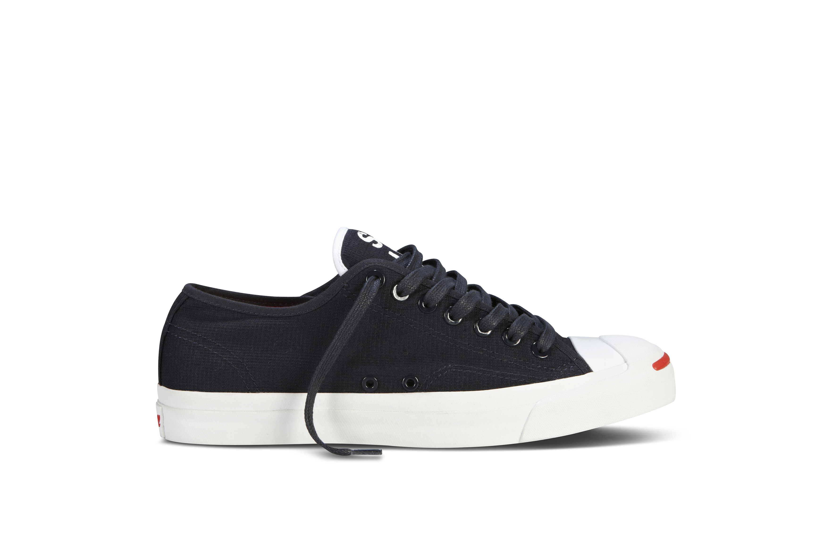 Converse-SlamJam-JackPurcell-Lateral