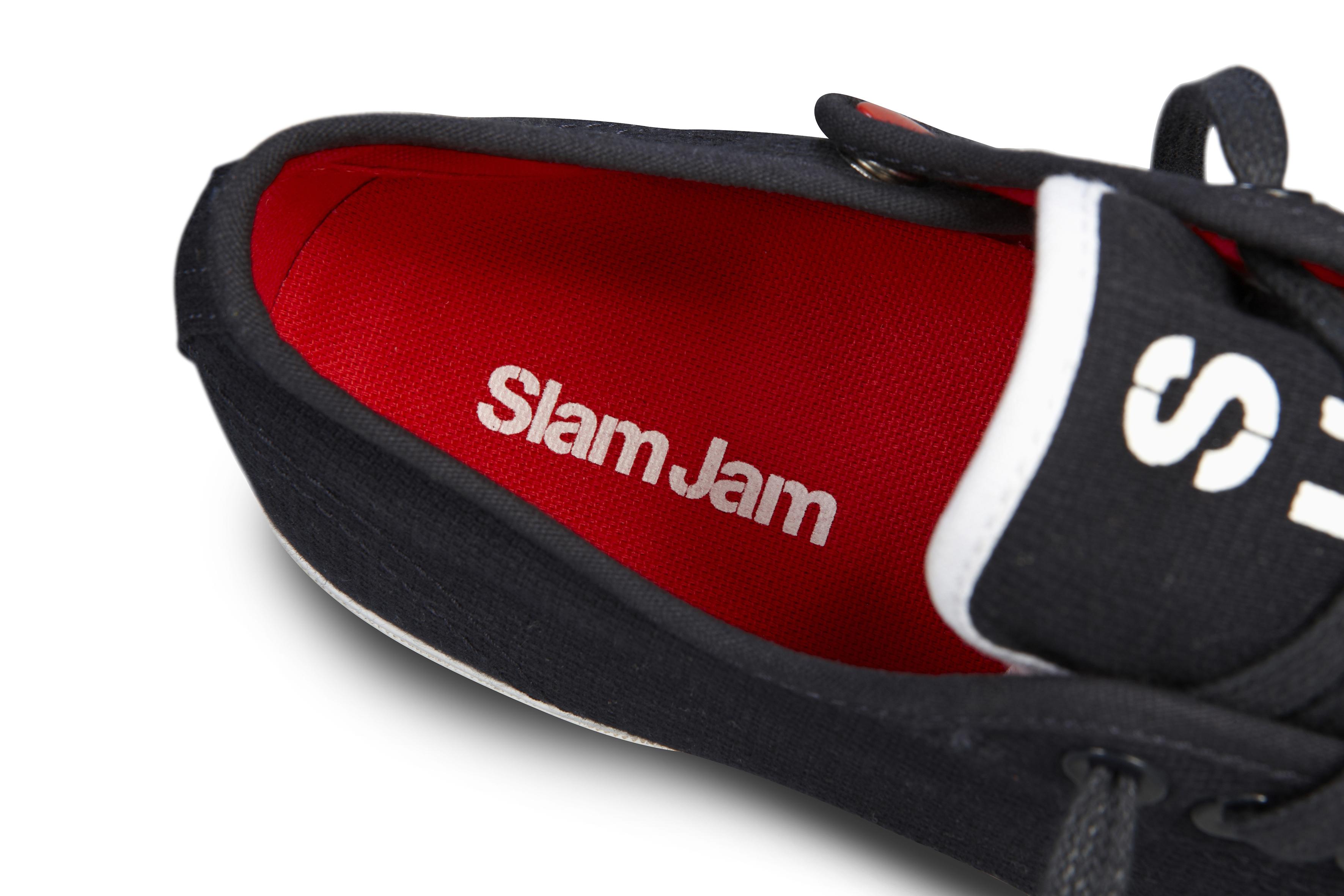 Converse-SlamJam-JackPurcell-Lining