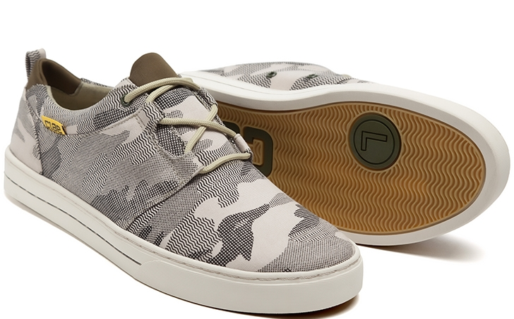 1358283486LR.Newman.Tan-Camouflage-Canvas.IMG_5626