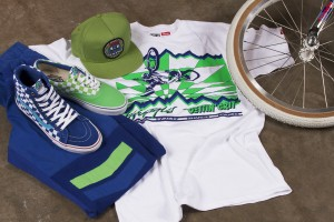 Vans x Haro_Collection2