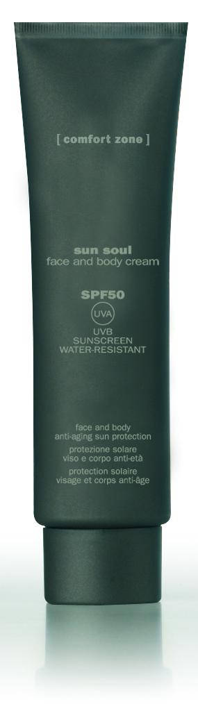 spf 50 face and body cream