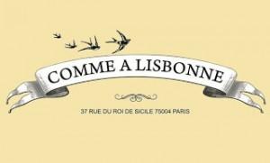 CommeLisbonne2