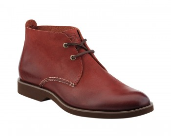 Boat.Oxford.Chukka.Boot.0509562.PVP.134.90_