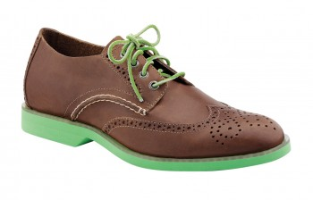 Boat.Oxford.Wingtip.0509505.PVP.129.90_