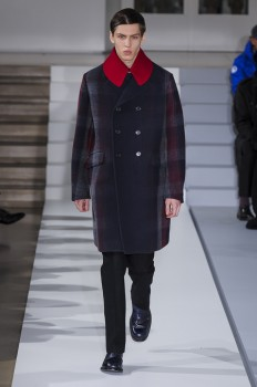 Milan-Fashion-Week-Mens-Jil-Sander-Fall-Autumn-Winter-2013-13