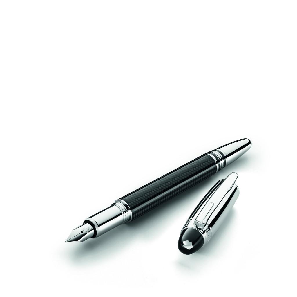 Montblanc_StarWalker_Carbon_Fountain_Pen