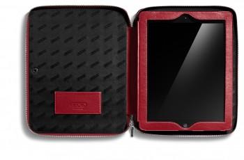 Rimowa iPad a partir de 192 euros (8)