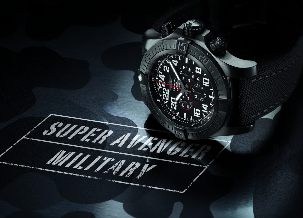 Super Avenger Military - PRESS RELEASE_JPEG (high resolution)_1809