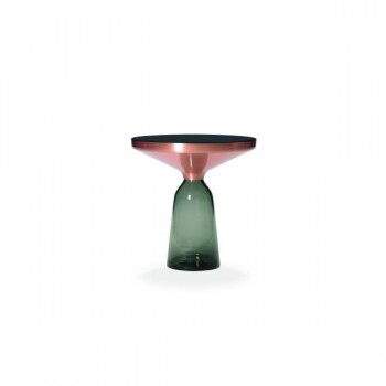 10.1_QS_0485_Bell-Side-Table_Copper