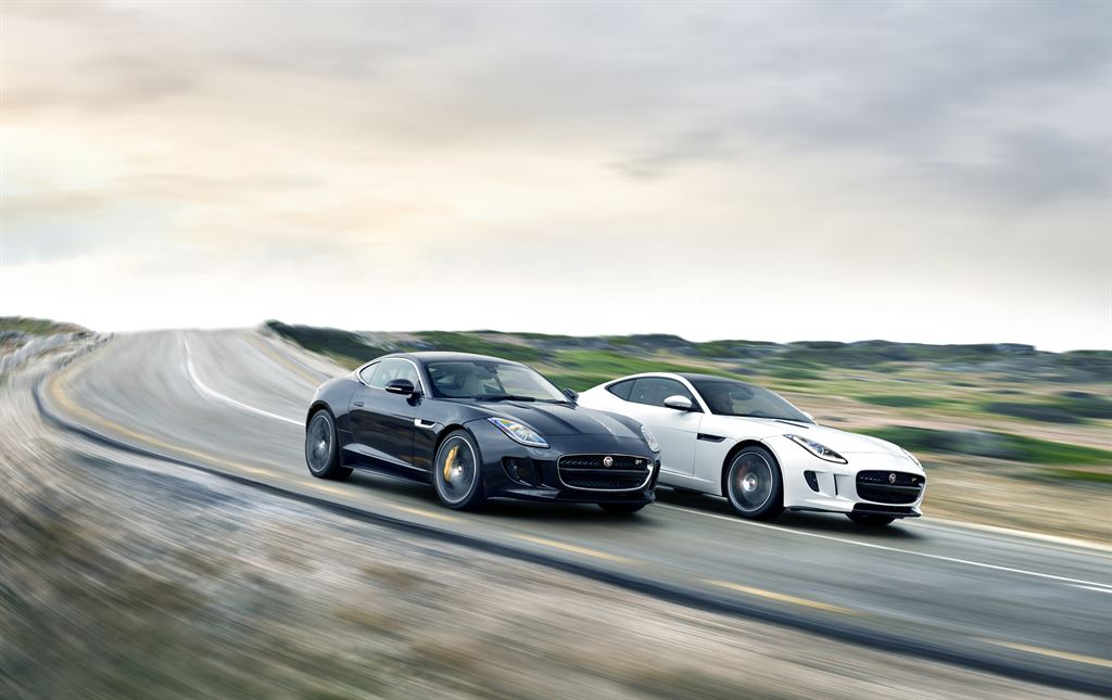 Jag_F-TYPE_Coup__Group
