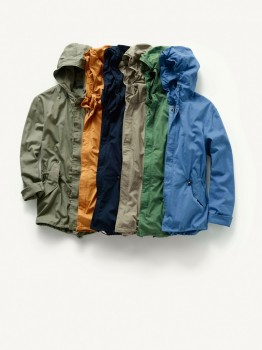 A PARKA MEN_UCB_STILL_SS14_0031