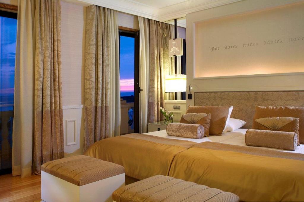Grande Real Villa It Ef Bf Bdlia Hotel And Spa