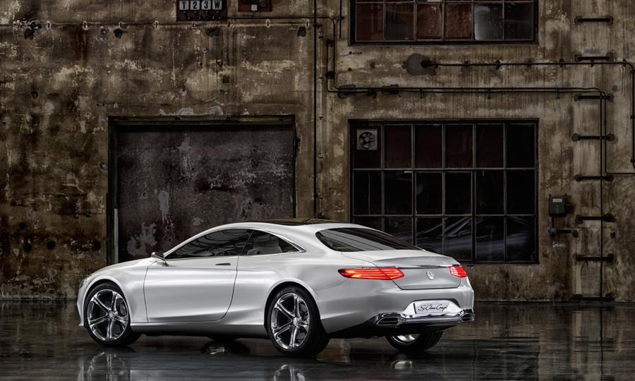2014-Mercedes-Benz-S-Class-Coupe-