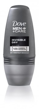 96022313 INVISIBLE DRY 50ml