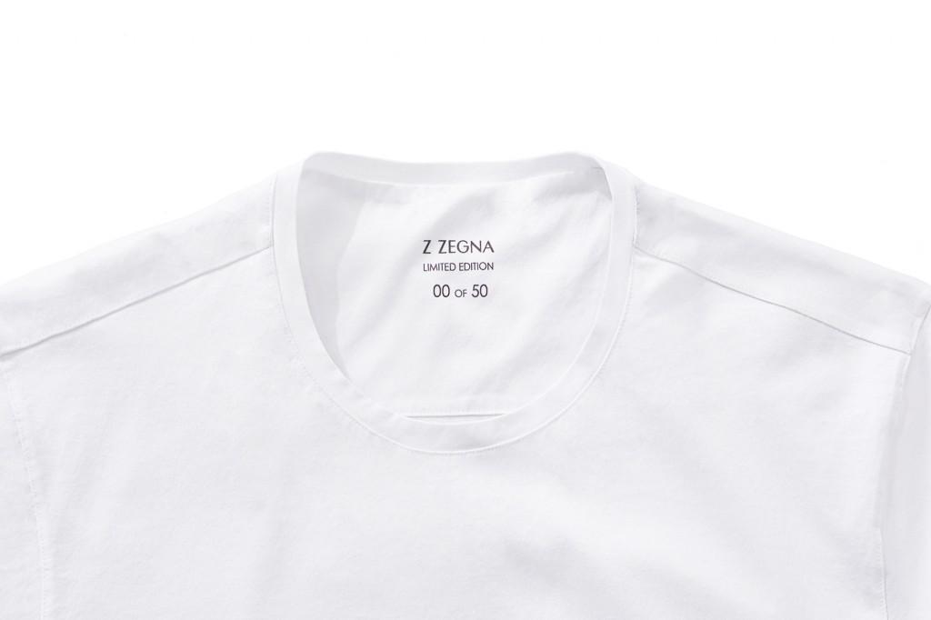 tshirt_details_low