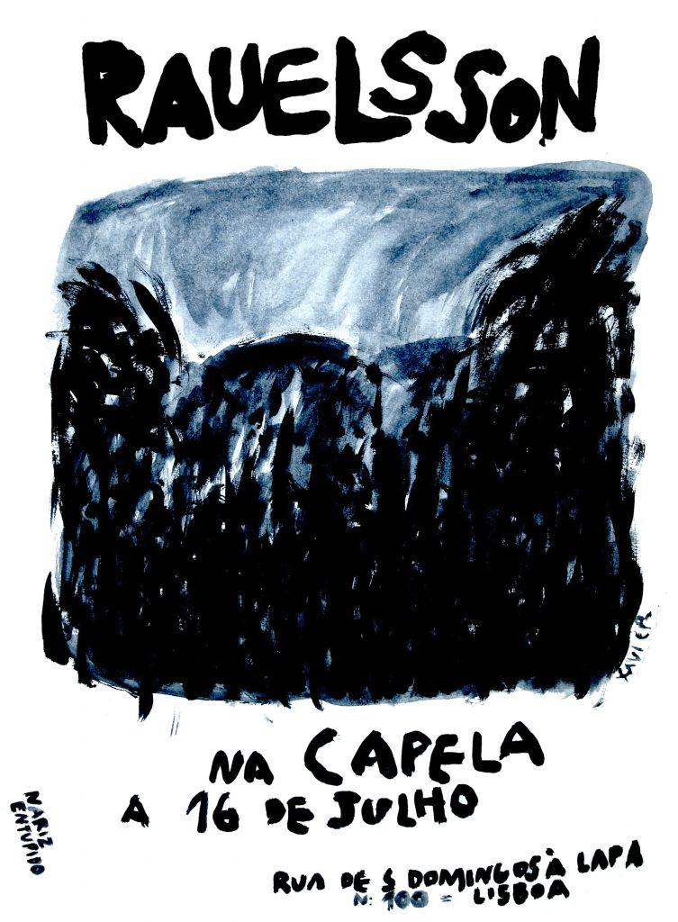2014.cartaz.rauelsson