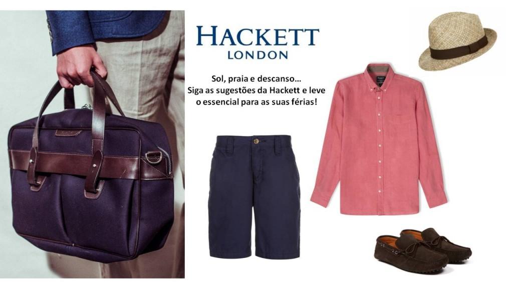 hackett1