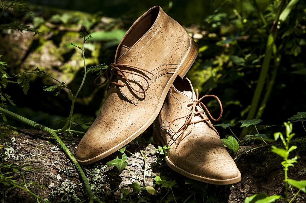 Meia-bota Mário