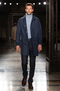 Hackett_AW14_High_Res_016