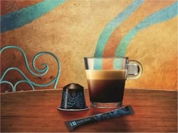 Nespresso Cubanía (3)