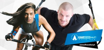 imgs_fitness