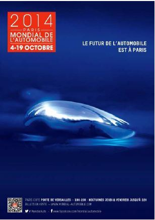 paris-motor-show-history-and-future