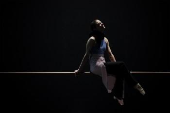 A perna esquerda de Tchaikovski (ensaio)_©Bruno Simão_